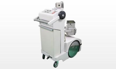 回診用X線装置 IMC-40(貸出専用)